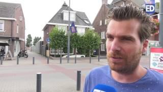 Download De boze buurman van Mierlo-Hout Video