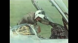 Download MiG-21. NVA DDR. Auf den Wächter der Eroberungen des Sozialismus Video