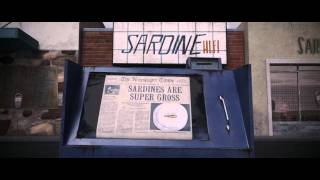 Download Sardines are Super Gross Video