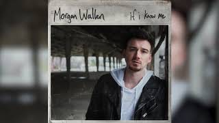 Download Morgan Wallen - Whiskey Glasses (Audio Only) Video