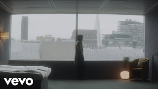 Download Jack Savoretti - I'm Yours Video