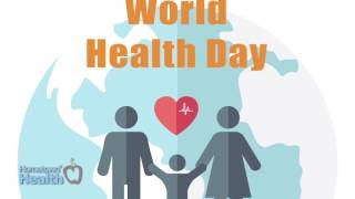 Download News Of Note: World Health Day 2016 Video
