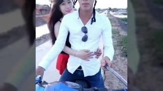 Download Sirius Độ Kiểng Kỉ Nệm Nguyễn Tính Pe Na Trà Vinh Video
