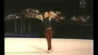 Download 2001 Reese's Gala Jamie Dantzscher FX Video