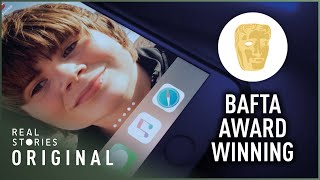 Download Missed Call (Family Documentary) - Real Stories Original Video