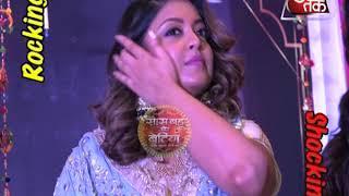 Download Tanushree Dutta SPOTTED! Video
