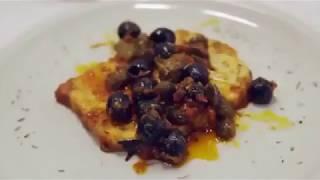 Download Cucine da incubo italia 4x03 Video