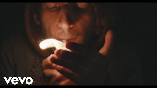 Download johan lenox, wifisfuneral - bad decisions Video