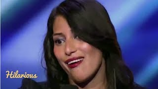 Download XFactor Try Not to Laugh/Cringe #3 Video