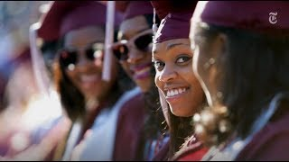 Download Black Colleges in the Age of Trump | NYT Op-Docs Video