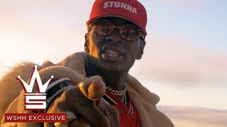 Download Soulja Boy ″New Drip″ (WSHH Exclusive - Official Music Video) Video