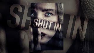 Download Shut In Video