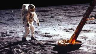 Download Walking On The Moon - Apollo 11 Video