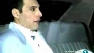 Download Last days of Freddie (1991) Video