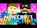 Download Minecraft: SkyFactory 4 - WE ARE FABULOUS!! [30] Video