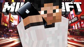 Download ПОЗВОНИ ДРУГУ - Minecraft (Обзор Мода) Video
