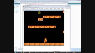 2D Platformer with Pygame - Coding Tutorial - Part 2 Free Download
