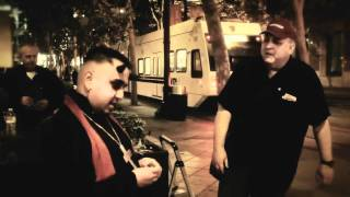 Download The Satanic Priest | Open Air Preaching Video
