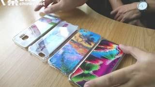 Download 2017 A Small Business Idea For the Philippines - DIY mobile cases for all mobile phone Video
