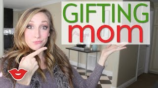 Download Gifting for Moms: Do's & Dont's | Jordan from Millennial Moms Video