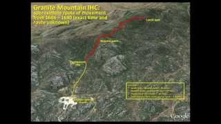 Download Yarnell Hill Briefing Video Video