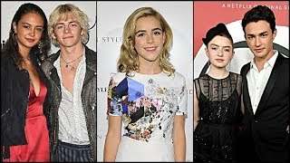 Download Chilling Adventures of Sabrina Real Age and Life Partners Video