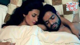 Download Ye Hai Mohabbatein 7th August 2015 EPISODE | Raman & Ishita FINALLY CONSUMMATE Video