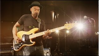 Download Dunlop Sessions: Marcus Miller Video
