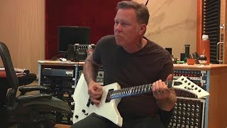 Download Metallica - The Making Of Hardwired...To Self-Destruct (2016) [Full Documentary] Video