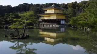 Download Miyagi - Kyoto Garden(Japanese Chillout) Video