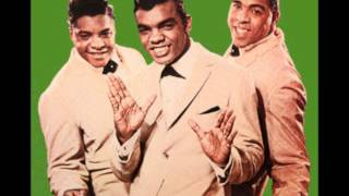 Download Isley Brothers - Twist and Shout Video
