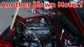 Download 2 Motors 1 Week? Video