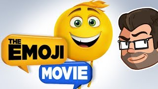Download The Emoji Movie - Review (Spoiler Free) Video