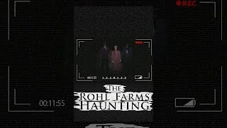 Download The Rohl Farms Haunting Video