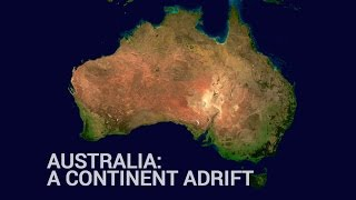 Download Australia: A Continent Adrift | Full Documentary Video