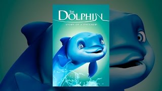 Download The Dolphin Video