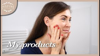 Download My skincare routine in winter + pro tips for dry/sensitive skin ǀ Justine Leconte Video