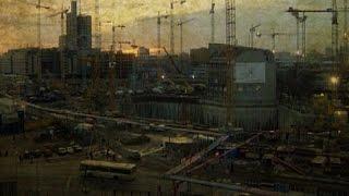 Download Vor 20 Jahren: Baustelle Berlin Video