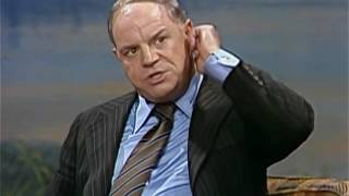 Download Don Rickles Carson Tonight Show 1978 Video