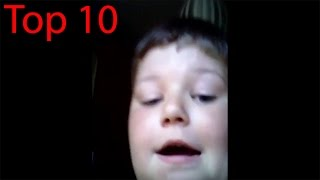 Download Top 10 schlechte youtuber #10 Video