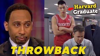 Download 30 Hilarious ESPN Commercials feat NBA Players Video