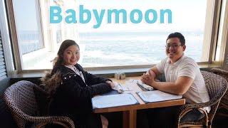 Download Babymoon tại Monterey | Du lịch cùng Pu Video
