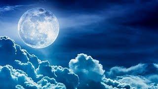 Download 🔴Deep Sleep Music 24/7. Fall Asleep Faster. Beat Insomnia. Relaxing Music Video