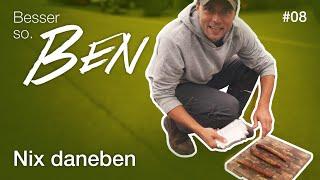Download CLAAS | Besser so. Ben. Film #08 Nix daneben. Video
