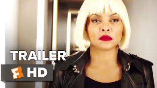 Download Proud Mary Trailer #1 (2018) | Movieclips Trailers Video
