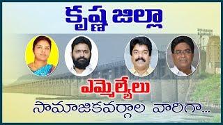 Kamma (Naidu) caste film directors - Royal Naidus - Kamma Kshatriyas