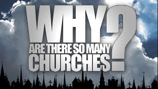 Download Bill Cooper tells the TRUTH about Christ & the Church Video