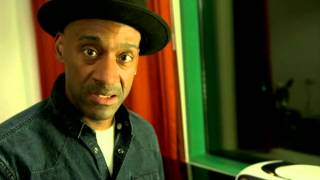 Download Marcus Miller Video