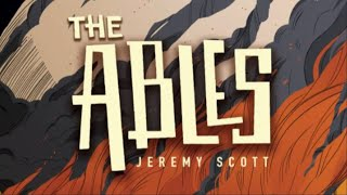 Download This is an Ad for Jeremy's Book, The Ables Video