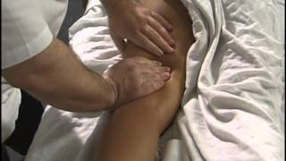 Download Full Body Stress Management Massage Video